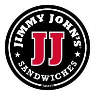 Jimmy-Johns-logo-png.png