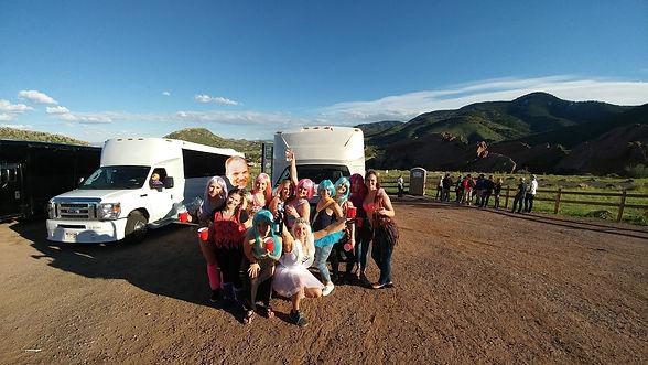 Elevate Rides Denver Party Bus at Red Rocks.jpg
