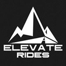 ElevateRides_Facebook Logo.jpg