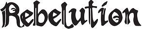 REB_logo.jpg