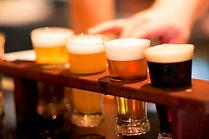 beer-sampler-boston.jpg