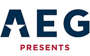 AEG Presents Logo_1.jpg