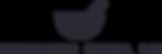 White_png logo B.png