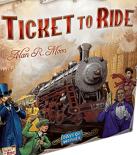 Ticket-to-Ride-Board-Game.png