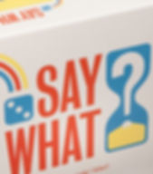 say-what-1.jpg