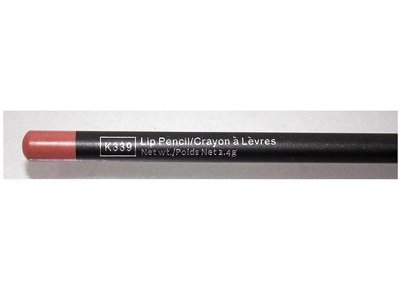 Lip Liner Nudist K339