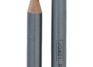 Diamondline Pencil Roseate