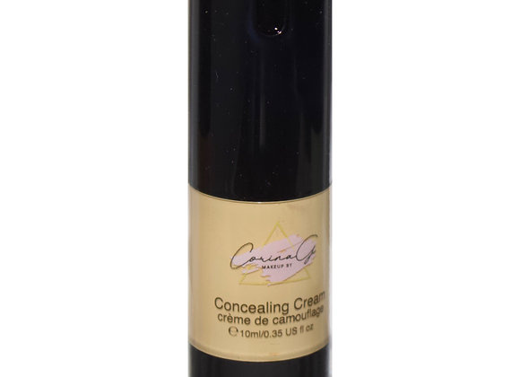Concealing Cream HC092
