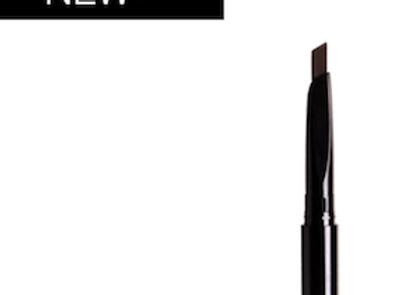 Automatic Eyebrow Pencil AB6