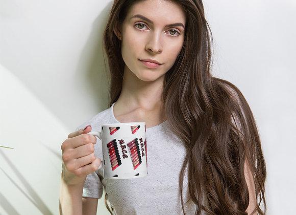 M.B.C.G. Mug