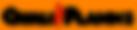 Qualiflamme poêle sarreboug granulés pellets cheminée foyer insert conduit sur mesure ethanol gaz