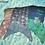doll size mermaid blanket tail mermaid scales