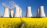 media-training-london-nuclear-decommissi