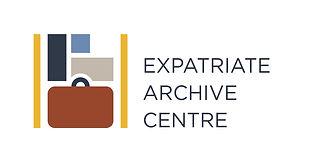 Expatriate Archive Centre (EAC) logo.jpg