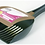 Thumbnail: Bergamo Cat Litter Scoop Shaker