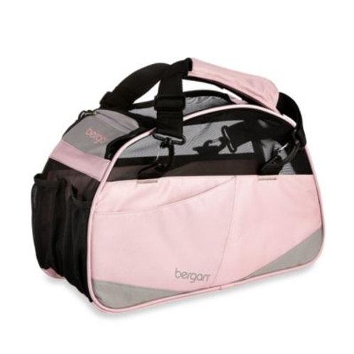 Bergan Comfort Carrier Voyager Large Pink