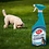 Thumbnail: Simple Solution Puppy Aid Training Spray 500ml