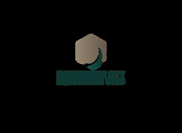 Equestrian Club Logo@2x.png