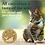 Thumbnail: Taste of the Wild Sierra Mountain Canine Formula ( 2 Sizes Available )