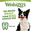 Thumbnail: Whimzees - Tooth Brush Star Mix  S  4 & 24 pcs