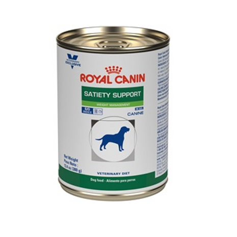 Royal Canin Wet Food - Obesity Diet (cans)