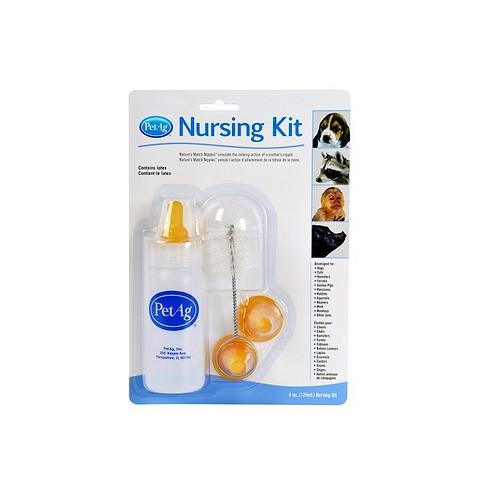 4 oz Nursing Kit