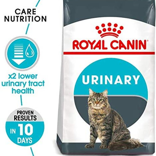 Feline Care Nutrition Urinary Care 2 KG