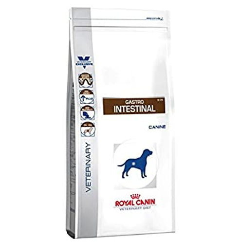 Vet Diet Canine Gastro-Intestinal