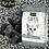 Thumbnail: Kitcat Soyaclump Litter in 8 Fragrances