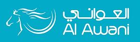 AL Awani.png