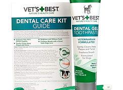 Complete-Enzymatic-Dental-Care-Kit-2.jpg