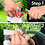 Thumbnail: Simple Solution Yard Odour Away