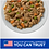 Thumbnail: Hills PD Canine Multi Care Chicken - Wet Food