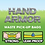 Thumbnail: Bob Hand Armor Extra Thick Pick Up Bags