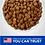 Thumbnail: Hills PD Canine W/D ( 1.5kg & 12kg Bags )