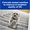 Thumbnail: Hills PD Canine K/D Can 360g