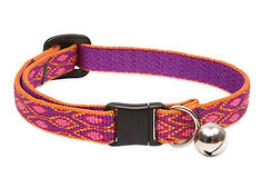 ALPEN-GLOW-Cat-collar-Originals-bell.jpg