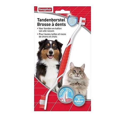 Beaphar Toothbrush