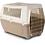 Thumbnail: Transportino Vision Classic 55 FREE 54x36x36h