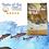 Thumbnail: Taste of the Wild Canyon River Feline Formula ( 2 sizes Available)