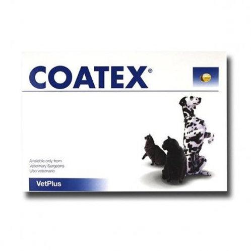 Coatex - 240 caps