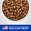 Thumbnail: Hills PD Canine ID Sensitive 1.5kg