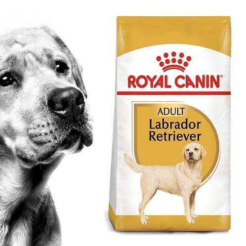 Royal Canin - Breed Health Nutrition Labrador 12kg