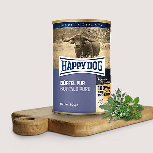 Happy Dog Buffalo Pure 400g