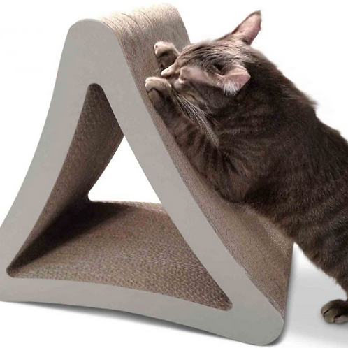 Pet Fusion 3 Sided Long
