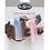 Thumbnail: Buster Dental Care Set, 2 Brushes