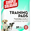 Thumbnail: Simple Solution Puppy Training Pads - Packs of 14,30,50 & 56