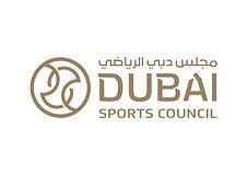 DSC_Logo[2].jpg