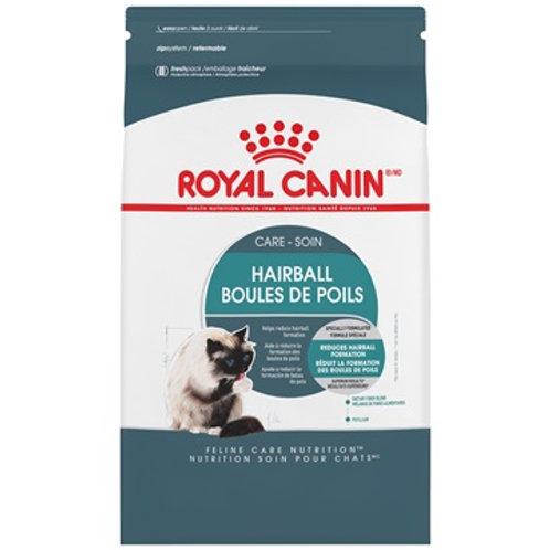 Feline Care Nutrition Hairball Care 10kg