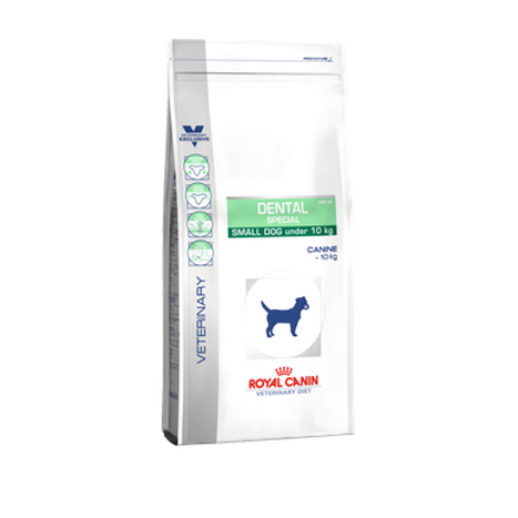 Vet Diet Canine Diabetic ( 2 Sizes Available )